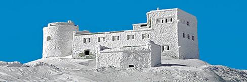 pohod-na-pop-ivan-karpaty-chornogora