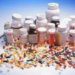 Аптечка в поход