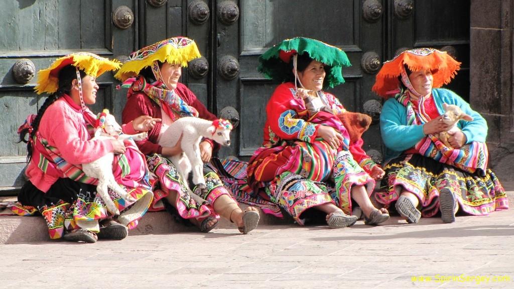 peru-cuzco-carpathiantravelers-com